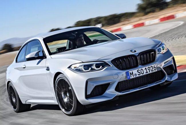 BMW anuncia chegada de dois novos modelos